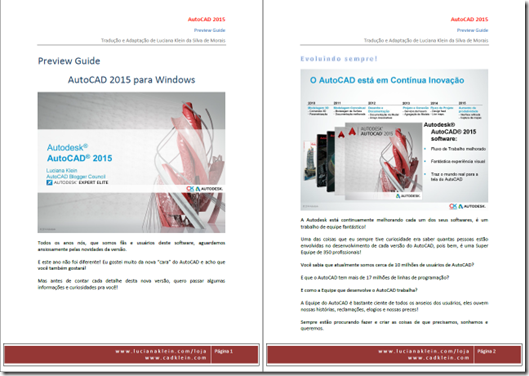 Preview_Guide_AutoCAD_2015