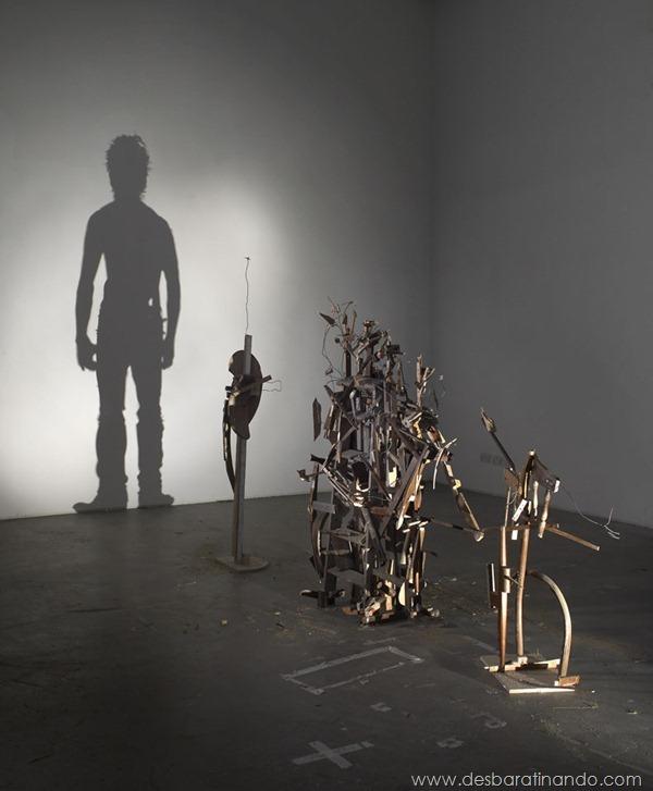 esculpindo-sombras-desbaratinando (21)