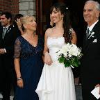 vestido-de-novia-mar-del-plata__MG_4319.jpg