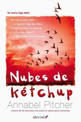 nubes-de-ketchup