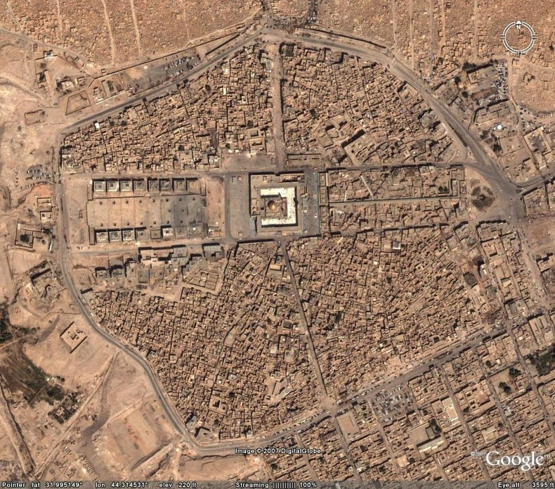 wadi-us-salaam-1