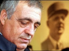 Phillippe Seguin -Photo  rfI
