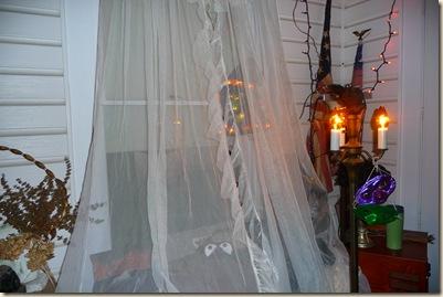 Halloween2011 027
