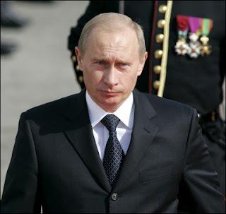 La Chine et la Russie renforcent leur alliance sur la Syrie et leur influence en Afghanistan