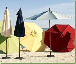 1-patioumbrellas