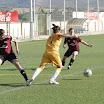 Football - Football 7 Final