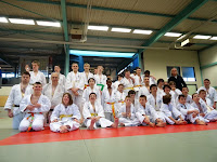 judo-adapte-coupe67-742.JPG