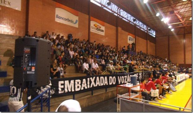 20130115_basquete_ (0)