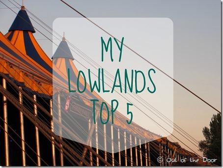 mylowlandstop5