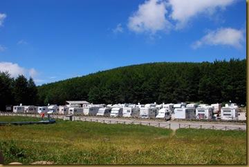 camper ai Fangacci
