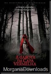 A Garota da Capa Vermelha-download