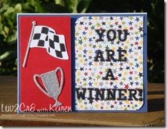 Karen_SLSept_RaceCard_web