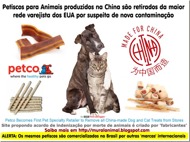 petisco_animais