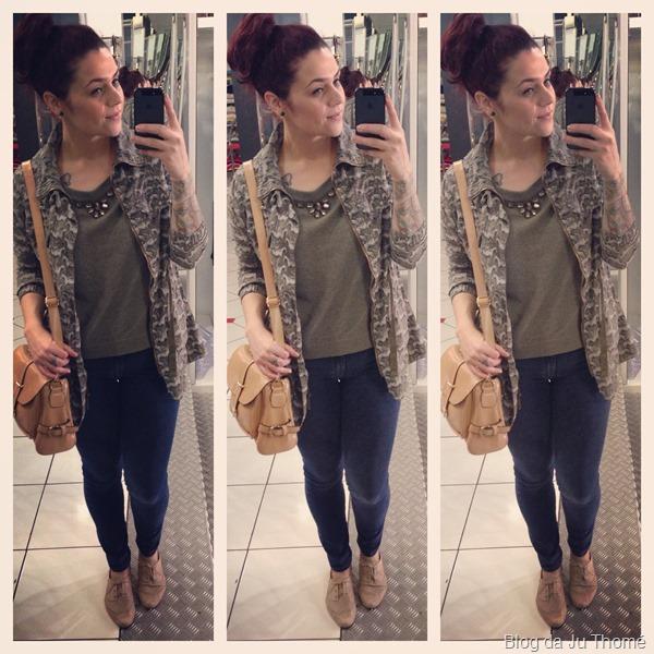 look jeans, parka FARM oxford, bolsa caramelo tricot renner (7)