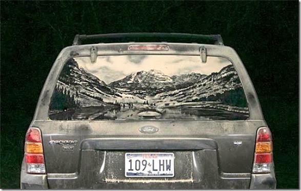 dirty-window-art-010