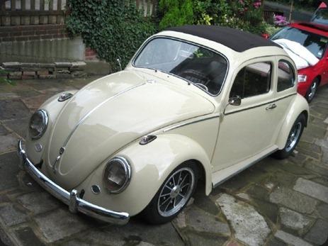 11117-000000976-1823_VW-Beetle-Ragtop-020