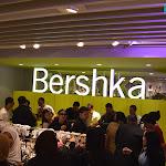 Bershka Tunisie (62).jpg