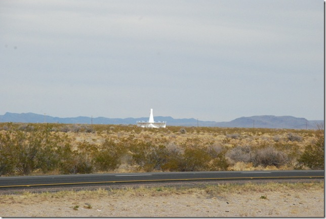 04-05-13 A Travel from Deming to Socorro I-25 (13)