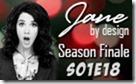Jane.By.DesignS01E18