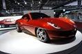 Alfa-Romeo-Disco-Volante-9