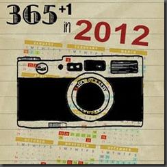 suzie365