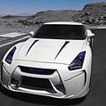 Radzilla-Nissan-GT-R-7