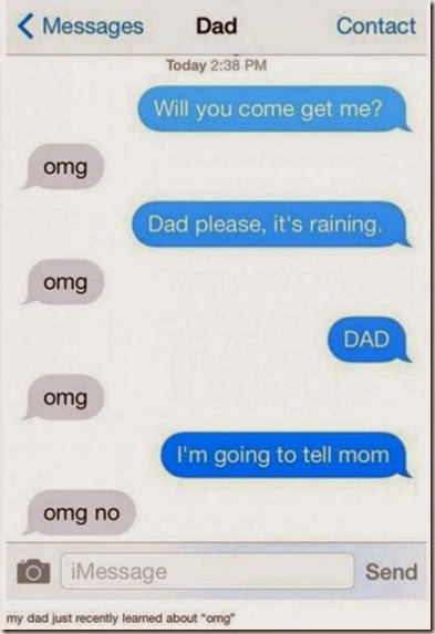 awesome-parents-parenting-026