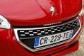 Peugeot-208-GTi-Nice-61