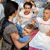 2013.április 27-n a Bojtár Együttes Budakeszin... 020.jpg