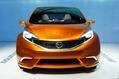 Nissan-Invitation-Concept-4