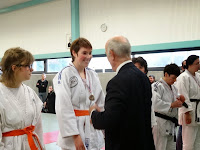 judo-adapte-coupe67-704.JPG