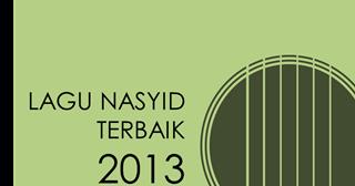 Lagu Nasyid Atyn Akmal Hina Ke Ni