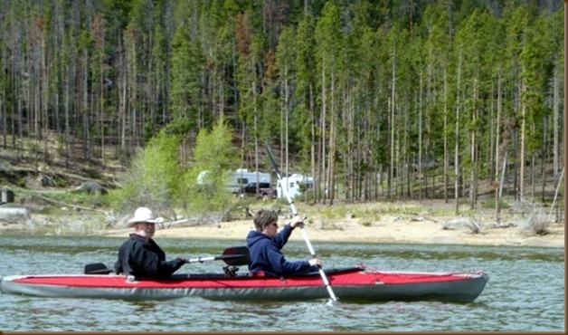 kayaking2-001