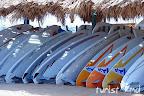 Фото 5 Giftun Azur Resort ex. Giftun Beach Resort