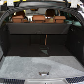 2014-Opel-Insignia-Country-Tourer-12.jpg