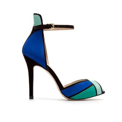 http//www.zara.com/fr/fr/femme/chaussures /sandales,%C3%A0,talon/sandales,%C3%A0,bride,de,cheville,c358014p1199214.html