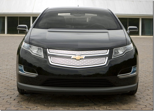Chevrolet-Volt_2011_1600x1200_wallpaper_67