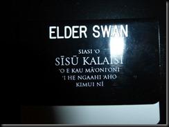 ElderSwanBlacknametagMTC