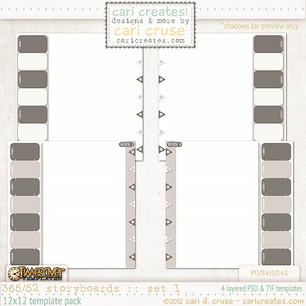 CariCruse_TST-SB36552-Set01