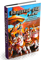 [Bhagavad Gita As It Is]