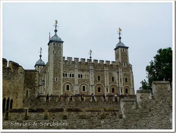 London 227