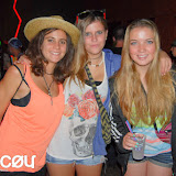 2013-09-14-after-pool-festival-moscou-43