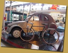 motor museum9