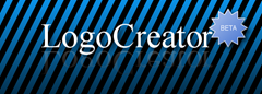 Сделать лого для вашего сайта