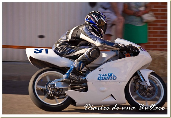 Gp125_Moto3-5