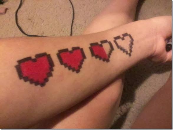 tattoos-pixelated-pixel-19