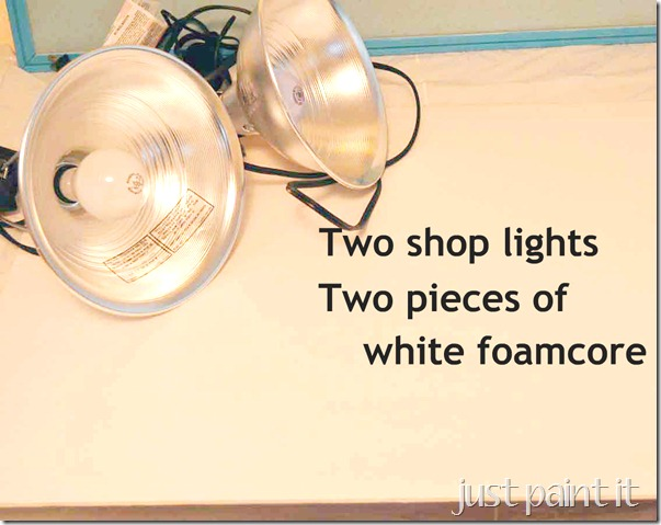 DIY-lighting-for-video-3