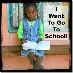school pkg 4