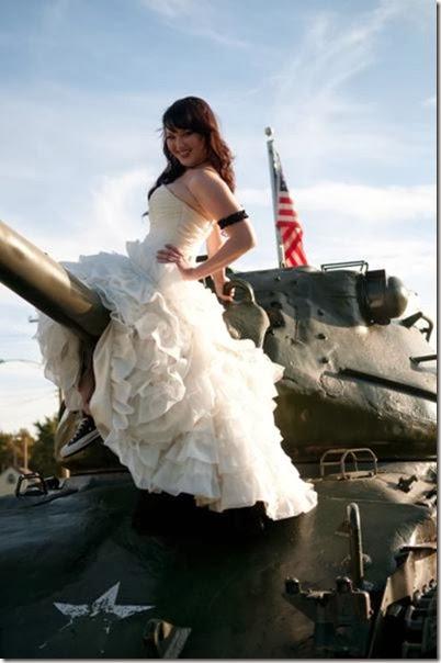 funny-wedding-moments-32