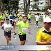 mmb2014-21k-Calle92-2944.jpg